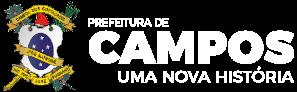 Prefeitura Municipal de Campos dos Goytacazes - RJ