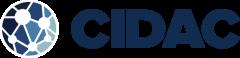 CIDAC
